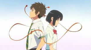 your-name-kimi-no-na-wa-braided-cord-kimi-no-na-wa-40948566-731-400