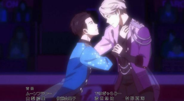 yuri-on-ice-end