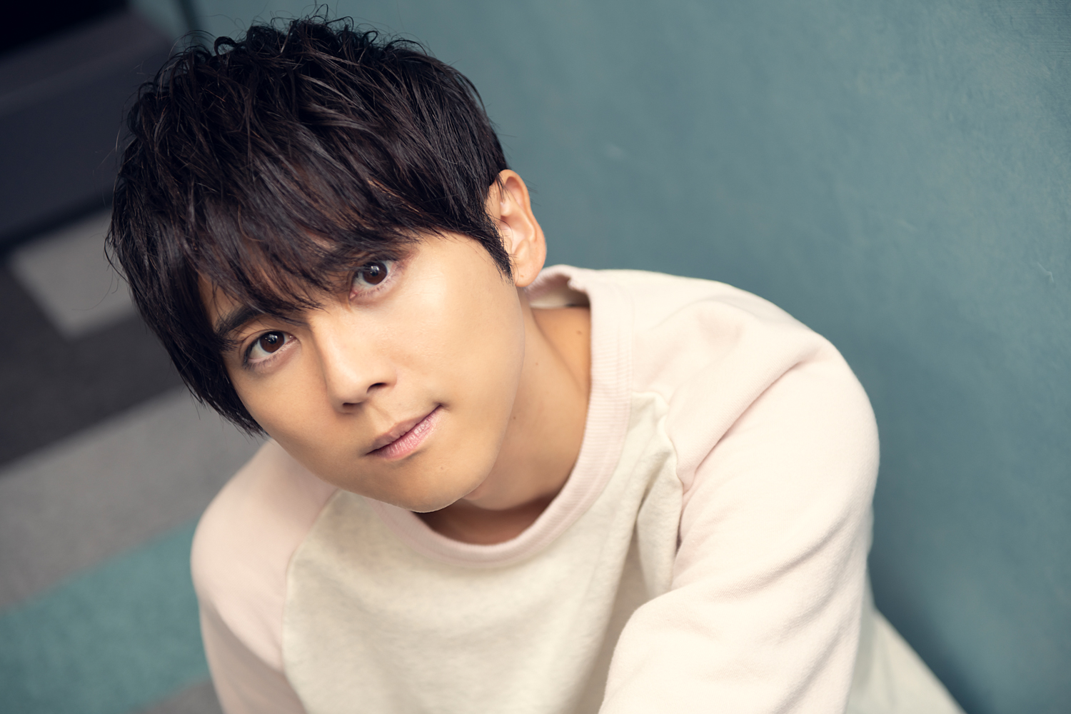 Geek It! Anime Spotlight: Voice Actor Yuki Kaji