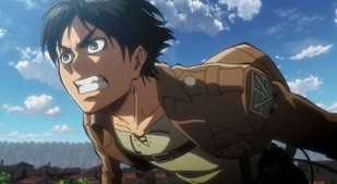 eren-yeager-attack-on-titan-226075-1280x0