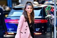 t-zendaya-pink-suit