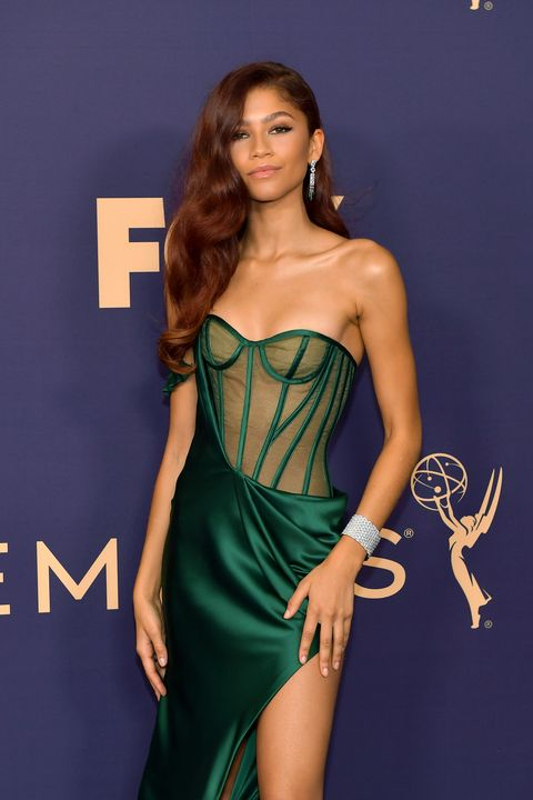 zendaya-attends-the-71st-emmy-awards-at-microsoft-theater-news-photo-1569198842