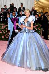 Zendaya-Cinderella-Dress-2019-Met-Gala
