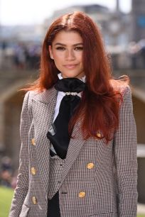 zendaya-spider-man-far-from-home-photo-call-jpg-1560893822