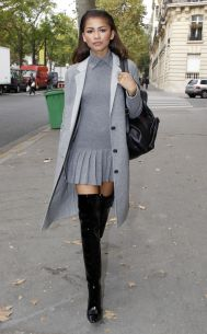 zendaya-street-fashion-out-in-paris-october-2015_1