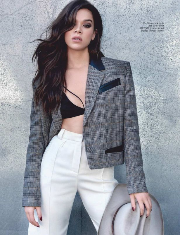 hailee-steinfeld-for-harper-s-bazaar-singapore-november-2018-6