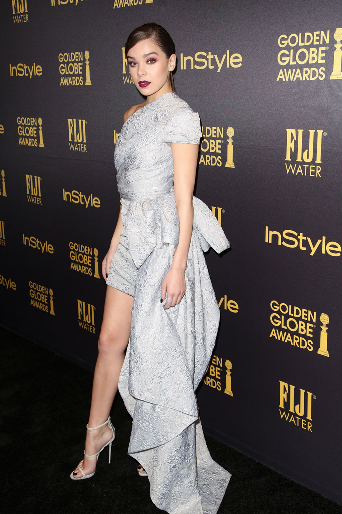 hailee-steinfeld-red-carpet-style-10