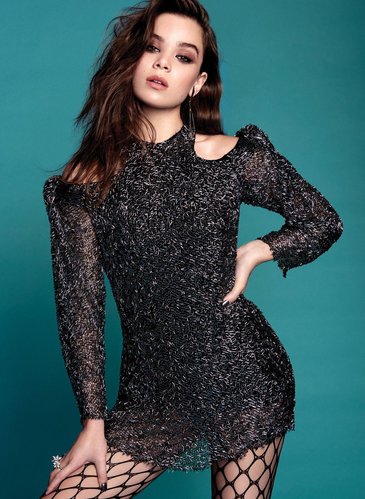 hailee_steinfeld_fashion_canada_magazine_winter_2017_3