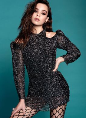 hailee_steinfeld_fashion_canada_magazine_winter_2017_3
