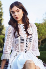 hailee_steinfeld_poses_for_marie_claire_may_2015_2-gthumb-gwdata1200-ghdata1200-gfitdatamax