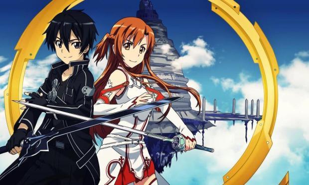 sword-art-online-poster-wallpaper-960x600-9024_1