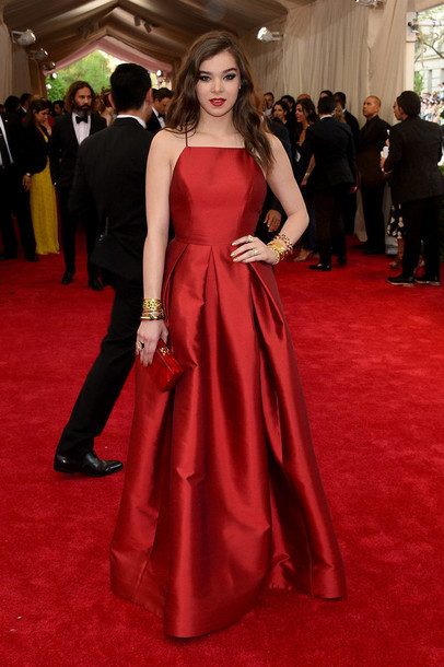 vrapet-l-610×610-dress-gown-red-prom+dress-hailee+steinfeld-red+dress-red+carpet-red+carpet+dress-met+gala-metgala2015-reddress-red+long+prom+dress-beautiful+ball+gowns-style-debs+dress-2015+prom+d