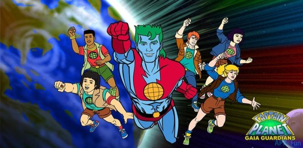 com.turner.captainplanet-featured