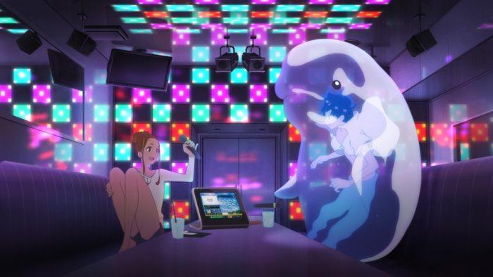 rideyourwave-karaokeclub-700×394