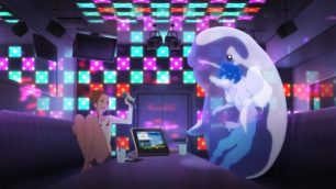 rideyourwave-karaokeclub-700x394