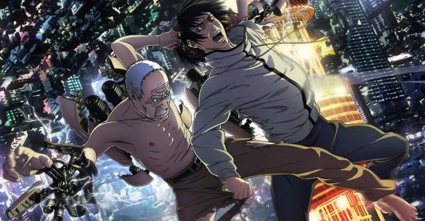 inuyashiki-last-hero