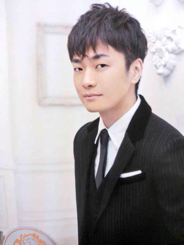 Jun-Fukuyama (1)