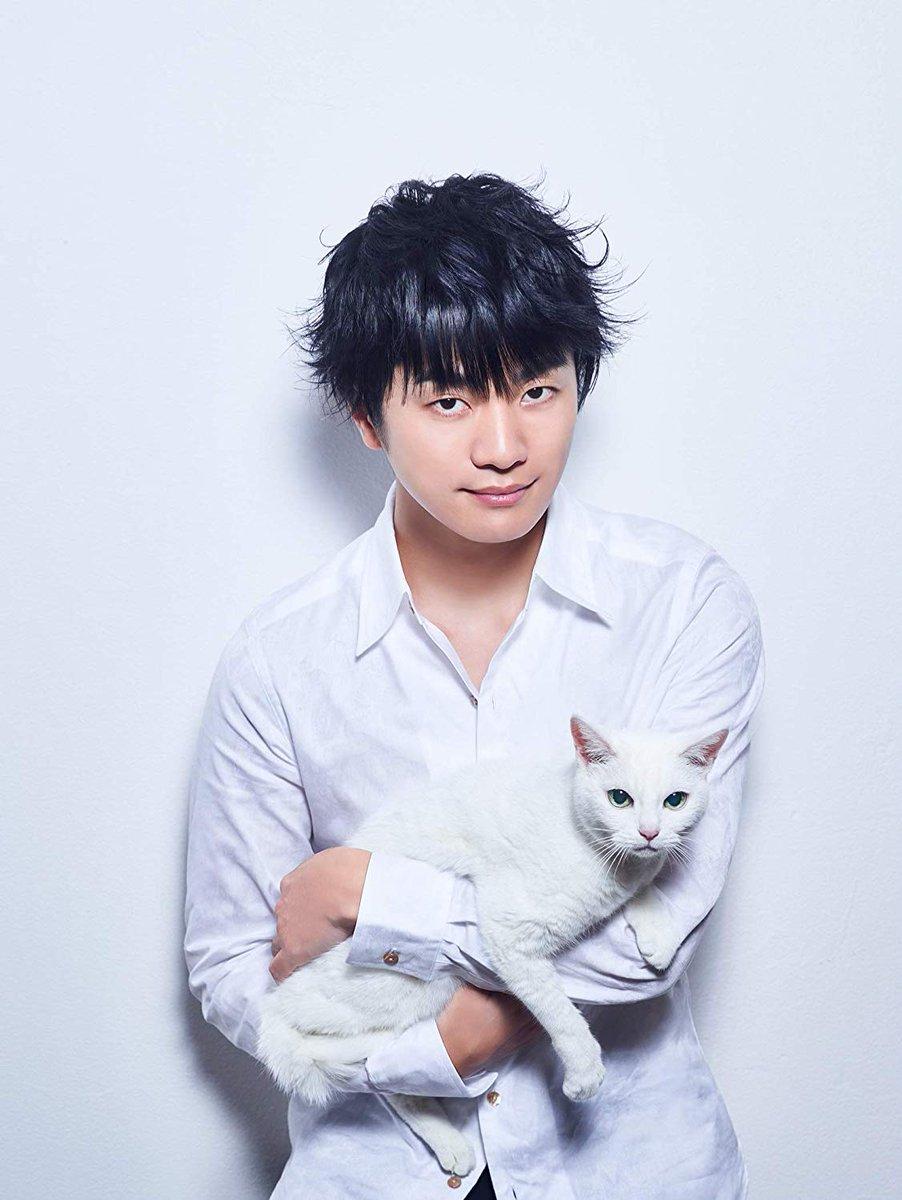 jun-fukuyama-new-single-2019