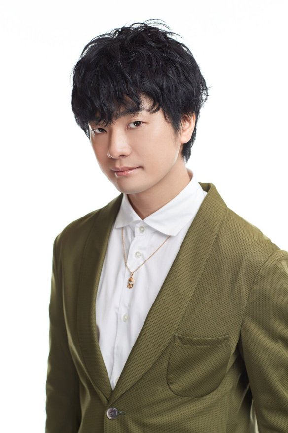 jun-fukuyama-official-profile-2019