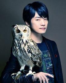 Jun_Fukuyama (1)
