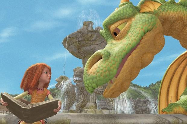 show-gallery-jane-the-dragon-5b5896dd16f0b-f66c973ff91cb59ef01a620ce00e42e19578d7df